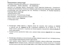13-pierwsza-strona-umowy-najmu-ZGN-KP-z-20.08.2020