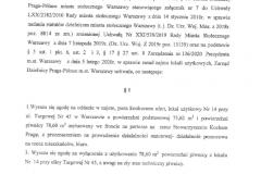 2. Skan pierwszej strony Uchwałę Zarządu z 12.03.2020.