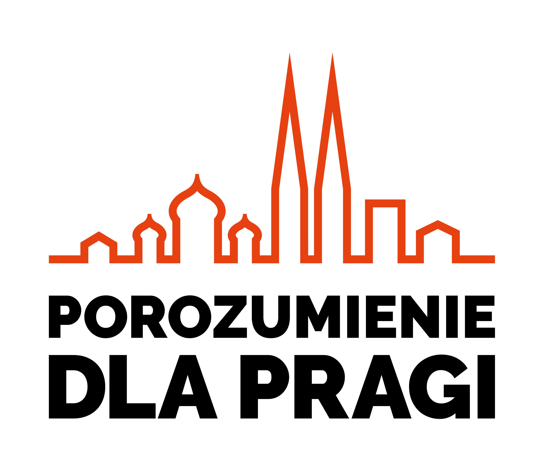 Stowarzyszenie Porozumienie dla Pragi