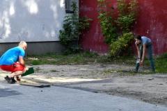 ogrod-lochowska-09