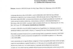 6. Pismo-BPL-z-26.05.2020-dot.-działań-na-rzecz-uchylenia-UZ-z-6.05.2020